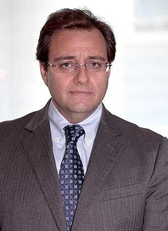 Óscar Hasbún Martínez